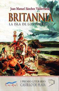 portada-britannia