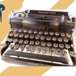Lámina editoriales. escritoresdehoy.com