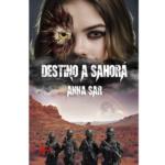 Portada destino a Sahorá