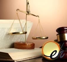 Lámina consultas legales sobre publicaciones