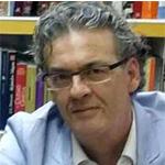 Luis Folgado de Torres. Escritores de hoy