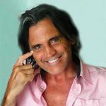 Álvaro Ramos Candia. Escritores de hoy