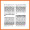 Icono de acceso a los artículos sobre edición y publicación de libros