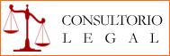 Icono de acceso al consultorio legal sobre publicaciones