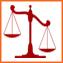 Icono asesoramiento legal antes de publicar un libro width=