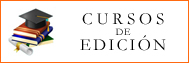 icono de acceso a la página de cursos de edición