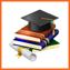 Icono de acceso a servicios editoriales de cursos de maquetación