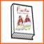 Icono diseño de portadas y cubiertas para publicar un libro