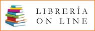 Icono de acceso a librería on line