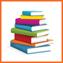 Icono publicar un libro en librería on line