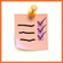 Icono de acceso a servicios editoriales de listado de agentes literarios de España