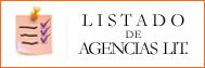 icono de acceso a la página de agencias literarias