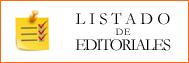 icono de acceso a la página de listado de editoriales