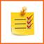 Icono de acceso a servicios editoriales de listado de editoriales de España