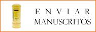 icono de acceso a la página de envío de manuscritos
