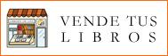 Icono acceso a venta de libros autopublicados