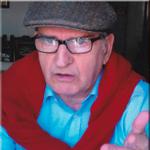 Gabriel Albendea, escritor español. Ediciones Áltera, Escritores de hoy.com