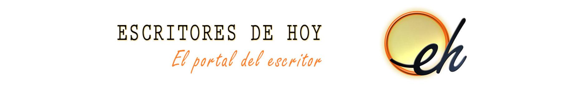 Servicios editoriales | escritoresdehoy.com