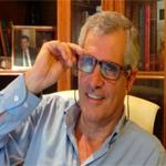 José Manuel Sánchez Chapela. Ediciones Áltera, Escritores de hoy
