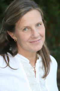 Leonor Tamayo. Escritores de hoy