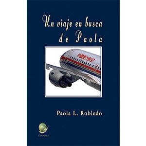 Un viaje en busca de Paola