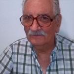 Carlos Vázquez Iruzubieta. Escritores de hoy, Editorial Adarve