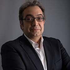 Juan J Grobas. Ediciones Áltera, Escritores de hoy