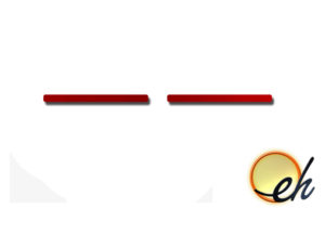 Lámina que ilustra el uso de guines en español