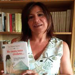 Paz Orellana. Editorial Adarve, Escritores de hoy, Servicios editoriales