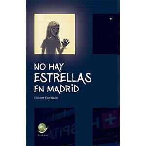 No hay estrellas en Madrid