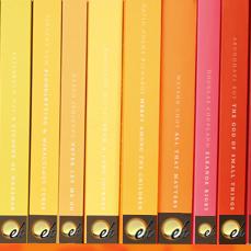 Libros en línea en la sección de publicar un libro gratis