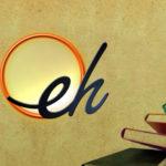 Logo Escritores de Hoy
