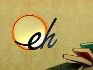 Logotipo Servicios editoriales de escritoresdehoy