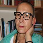 María Blanco autora de Los caminos del aire. Editorial Adarve, Escritores de hoy, Cursos de maquetación, Cursos de corrección, Publicar un libro, Promoción de autores