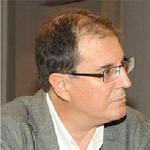 Guillermo García de la Riega. Publicar un libro, Escritores de hoy, Editoriales de España, Editoriales españolas, Cursos de maquetación