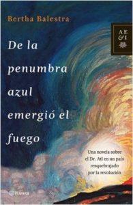 Publicar un libro, Editoriales de España, Editoriales actuales de España