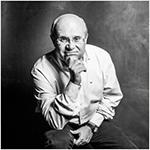 Foto de José Antonio Prades autor de Los últimos catorce años. Editorial Adarve, Escritores de hoy, Cursos de maquetación, Cursos de corrección, Publicar un libro