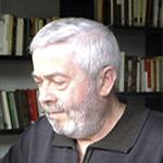 Foto de Juan José Coronado. Editorial Adarve, Escritores de hoy, Publicar un libro, Cursos de maquetación, Cursos de corrección, Promoción de autores