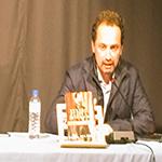 José A Rebullida Porto El último rey soldado. Editorial Adarve, Escritores de hoy, Cursos de maquetación, Cursos de corrección, Promoción de autores