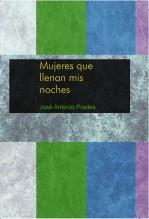 Editorial Adarve, Escritores de hoy, Cursos de maquetación, Cursos de corrección, Publicar un libro