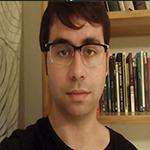 David Gómez Durá autor de El eco. Editorial Adarve, Escritores de hoy, Cursos de maquetación, Cursos de corrección, Promoción de autores, Publicar un libro