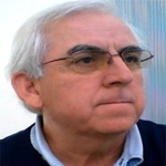 Florentino Gómez Martín. Escritores de hoy, Cursos de edición de libros