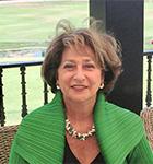 Nicole Busslinger. Escritores de hoy, promoción de autores