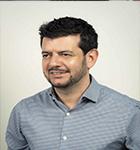 Rodrigo Oyarzún G.Editorial Adarve, Editoriales que aceptan manuscritos