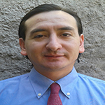 Alejandro Trejo. Escritores de hoy, Publicar un libro