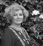 Carmen Muñoz. Escritores de hoy, Promoción de autores