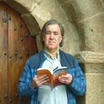 Diego Galera. Escritores de hoy, Promoción de autores