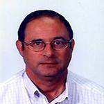Fernando Martínez Gil. Escritores de hoy, Promoción de autores