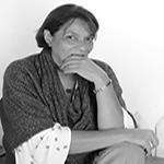 Silvia Stella Velázquez López. Escritores de hoy, promoción de autores
