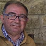 Eduardo Piqué. Escritores de hoy, Promoción de autores